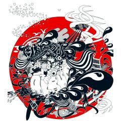The Album - Yasuyuki Okamura, Takkyu Ishino