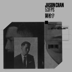 53FPS - Jason Chan