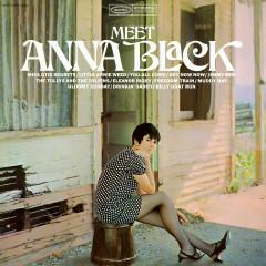 Meet Anna Black