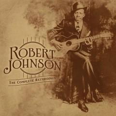 The Centennial Collection - Robert Johnson