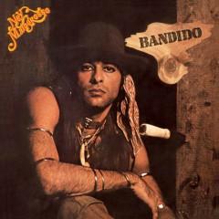 Bandido (1976) - Ney Matogrosso