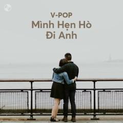 Mình Hẹn Hò Đi Anh