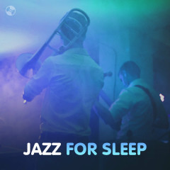 Jazz For Sleep