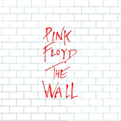 Run Like Hell (The Wall Work In Progress, Pt. 2, 1979 (Programme 1) [Band Demo] [2011 Remastered Version]) - Pink Floyd