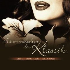 Traummelodien der Klassik - Various Artists