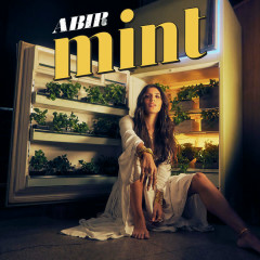 Mint (EP) - ABIR