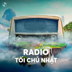 Radio Kì 64 – Những Bản Nhạc Nền Bất Hủ