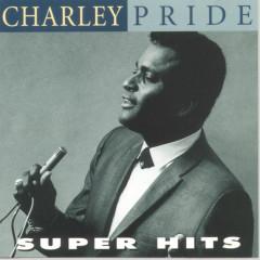 Super Hits - Charley Pride