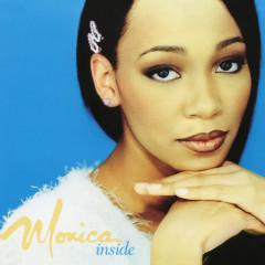 Inside EP - Monica