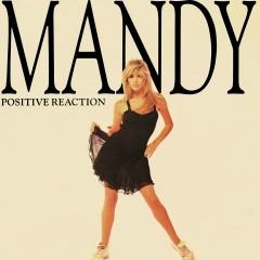 Positive Reaction - Mandy Smith
