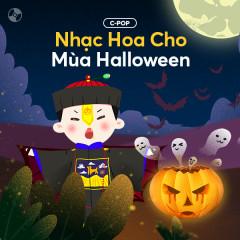 Nhạc Hoa Cho Mùa Halloween