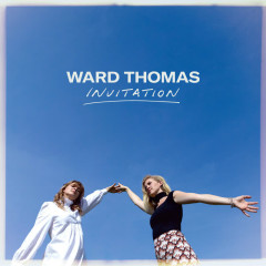 Sweet Time - Ward Thomas