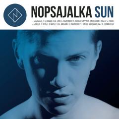 Sun - Nopsajalka