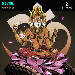 Mantra (Single)