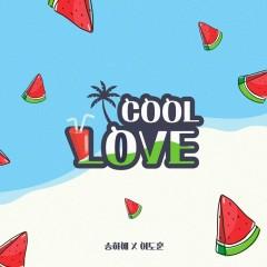 Sunny Again Tomorrow OST Part.17 - Song Ha Ye, Lee Do Hun