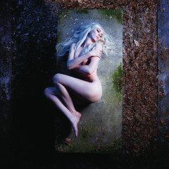 25 - The Pretty Reckless