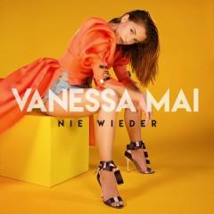 Nie wieder - Vanessa Mai
