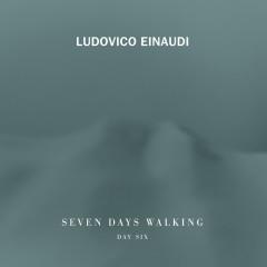 Seven Days Walking (Day 6)