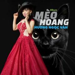 Mèo Hoang (EP)