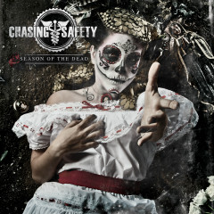 Season Of The Dead - Chasing Safety