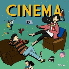 Cinema - Chimmi