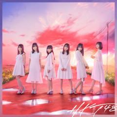 Ishi (Type-B) - HKT48