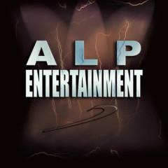 ALP Entertainment - Alp