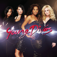 Young Divas - Young Divas