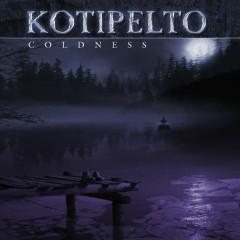 Coldness - Kotipelto