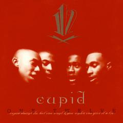 Cupid - 112