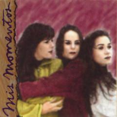 Mis Momentos - Pandora