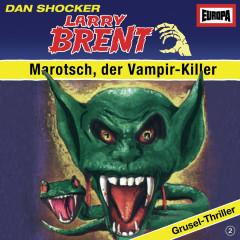 02/Marotsch, der Vampir-Killer
