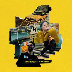 Bittersweet (Single) - Yellow Claw