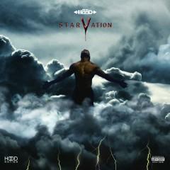 Starvation 5 - Ace Hood