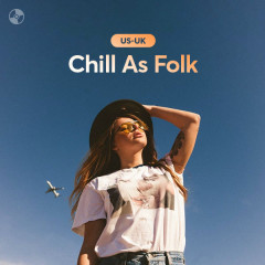 Chill As Folk