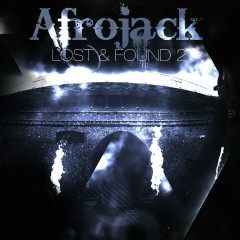 Lost & Found 2 - Afrojack