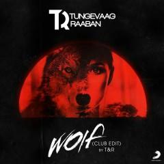 Wolf - Tungevaag & Raaban, Tungevaag, Raaban