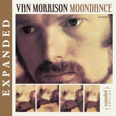 Moondance (Expanded Edition) - Van Morrison