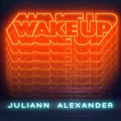 Wake Up - Juliann Alexander