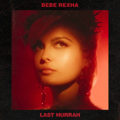 Last Hurrah (Single)