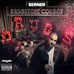 Drugstore Cowboy - Deluxe Edition - Berner