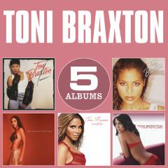 Original Album Classics - Toni Braxton