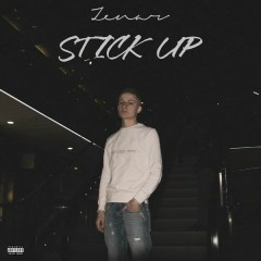 Stick Up (Single)