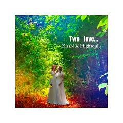 Two Love (Single)