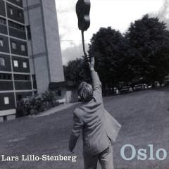 Oslo - Lars Lillo-Stenberg