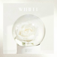 White (Single) - THE BOYZ