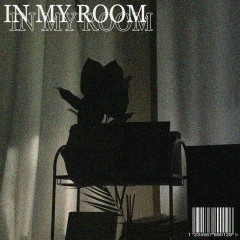 In My Room (Single)