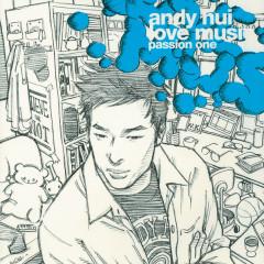 Love Music - Andy Hui