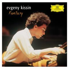 Fantasy - Yevgeny Kissin