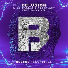 Delusion (Single)